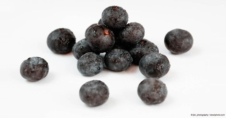 Learn more about acai nutrition facts, health benefits, healthy recipes, and other fun facts to enrich your diet.