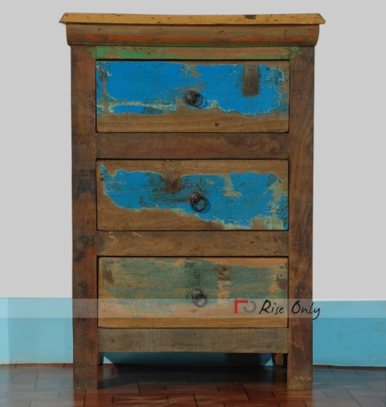 Recycled Wooden Furniture Online When you are going to buy from a range of  recycled wooden. Best 25  Wooden furniture online ideas on Pinterest   Pallet ideas