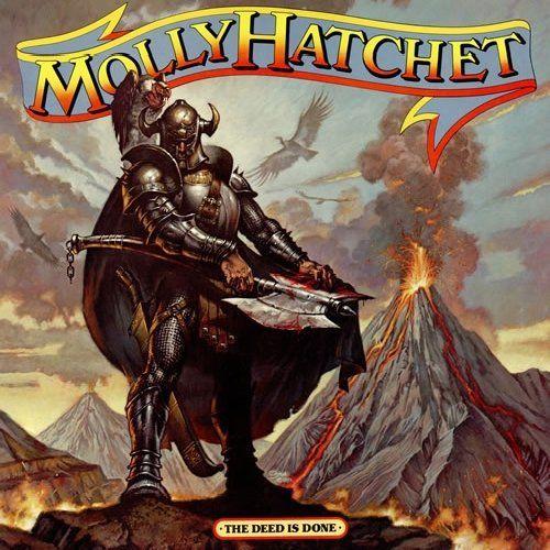 Hatchet Book Cover Ideas : Best molly hatchet album covers images on pinterest