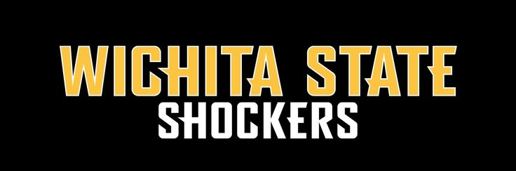 Go Shockers (@GoShockers) | Twitter