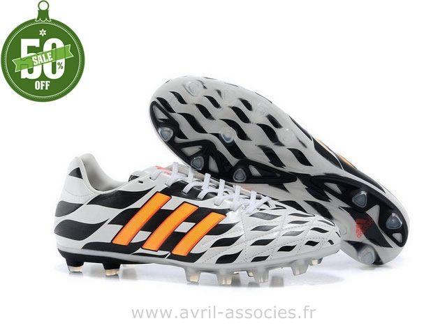 Adidas 11pro boutique