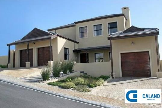 #BuildingAlternations in Cape Town - http://www.caland.co.za/