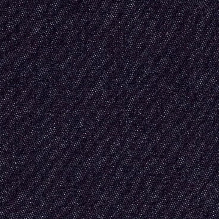 Kaufman Super Stretch Denim 8.6 Oz. Indigo From @fabricdotcom From Kaufman  Fabrics, This. Stylish JeansFall SewingSewing ...