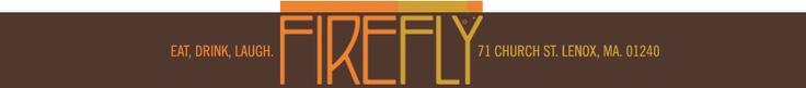 website for Berkshire County Restaurants