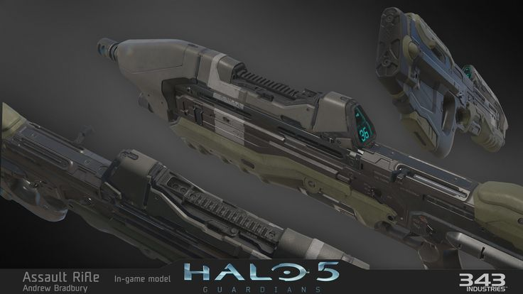 Binary Divinity Character Design In Zbrush And Maya : Best halo weapons info images on pinterest sci fi