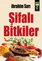 Şifalı Bitkiler, an ebook by ibrahim Sarı at Smashwords