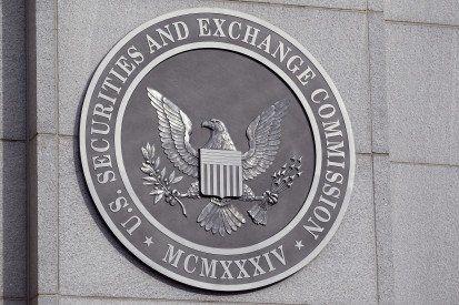 Australian cryptocurrency exchange regulation
