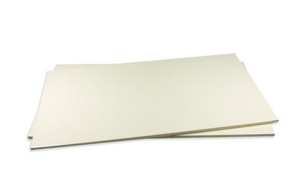 Rako Lys Beige Vegg Blank 30X60 Veggflis Farge: Lys Beige Pris: 349,- pr m2