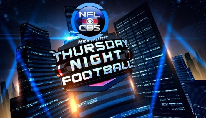 AFC WEST SHOWDOWN  http://www.boneheadpicks.com/afc-west-showdown/ #NFL #Broncos #Chiefs #Boneheadpicks
