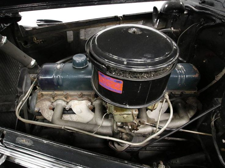 1938 Buick Special for sale 1955914 Hemmings Motor News