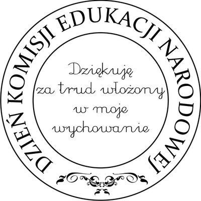 Prośba spełniona - Dzień Nauczyciela