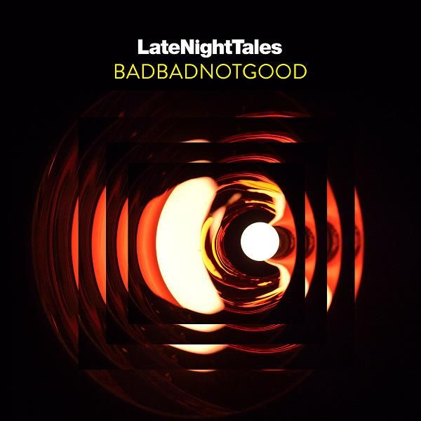 Late Night Tales: BADBADNOTGOOD [2017] - 2017 Lossless, LOSSLESS, Various Artists Late Night Tales: BADBADNOTGOOD Year Of Release: 2017 Genre: Electronic Format: Flac, Tracks +.cue / 100% log Bitrate: lossless Total Size: 327.80 MB 01. B WRZmusic Late Night Tales: BADBADNOTGOOD