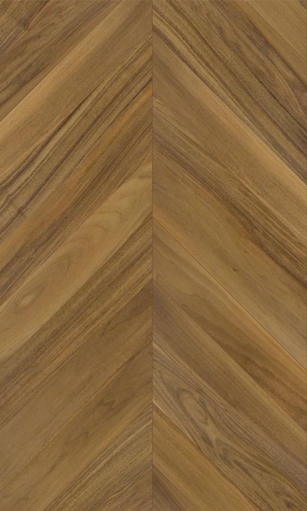 Great Truly Unique And Luxury Engineered Chevron Parquet Wood Flooring In London,  Edinburgh, Glasgow. Chevron Parquet Supply And Install In UK.