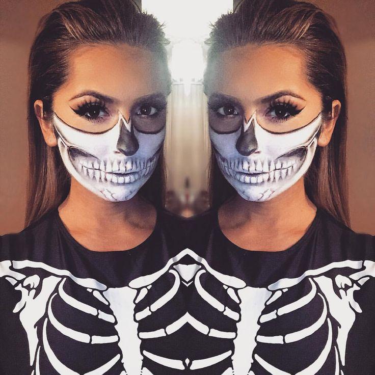 halloween ideas 2017 women's