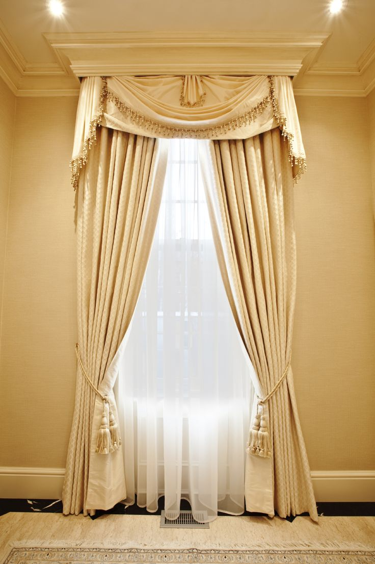 50 best Curtains and Fabric images on Pinterest | Curtains ...