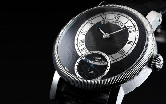 spacex black watch - photo #7
