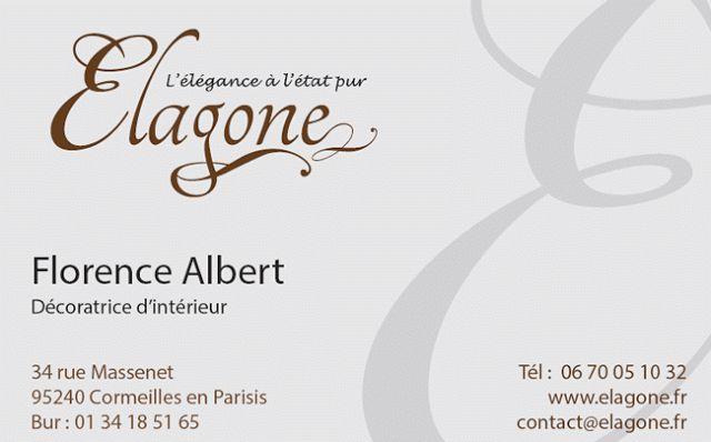 Florence Albert Décoratrice DESIGN DECO PARIS (contact@elagone.fr) (http://elagonedeco.blogspot.fr): #FlorenceAlbert Florence ALBERT www.elagone.fr contact@elagone.fr 06 70 05 10 32 (( http://elagonedeco.blogspot.fr )) #Déco #PARIS #NORMANDIE #Décoratrice #Décorateur #Styliste #Décoration #HomeDesign #Design #Designer #ArchitectureIntérieure #PlancheAmbiance #PlancheStyle #PlanchesTendances #Décor #HomeDesigner #InteriorDesign #InteriorDesigner #Deco #DécorationIntérieure