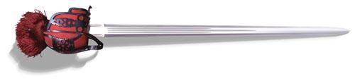 Cold Steel Scottish Broad Sword 88SB