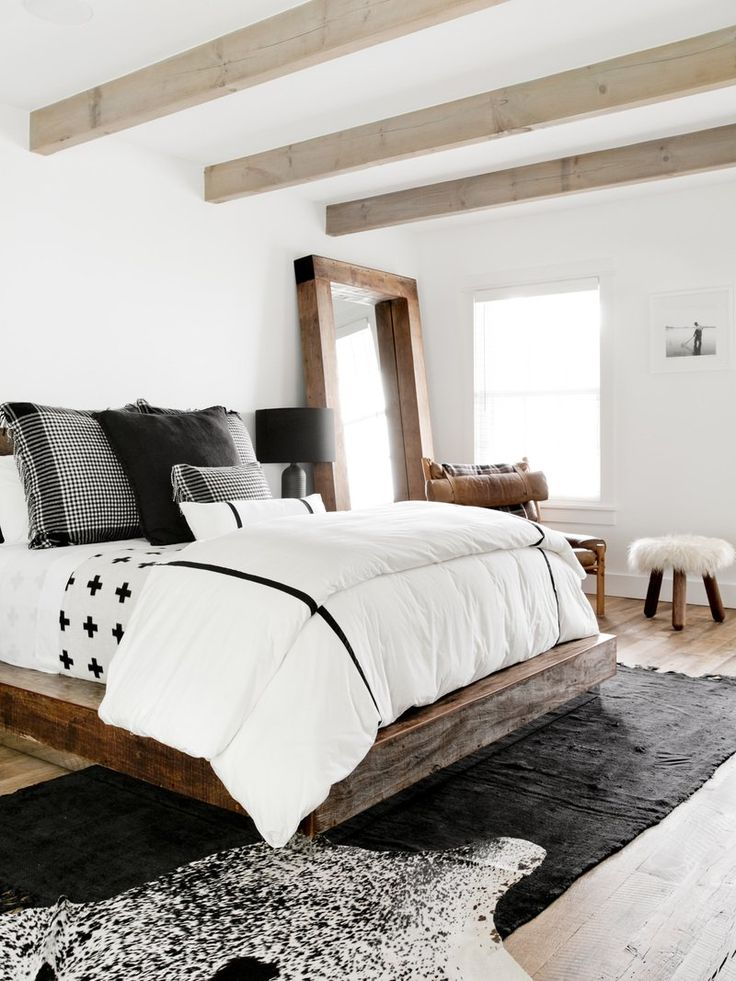chambre 1 bearnaise