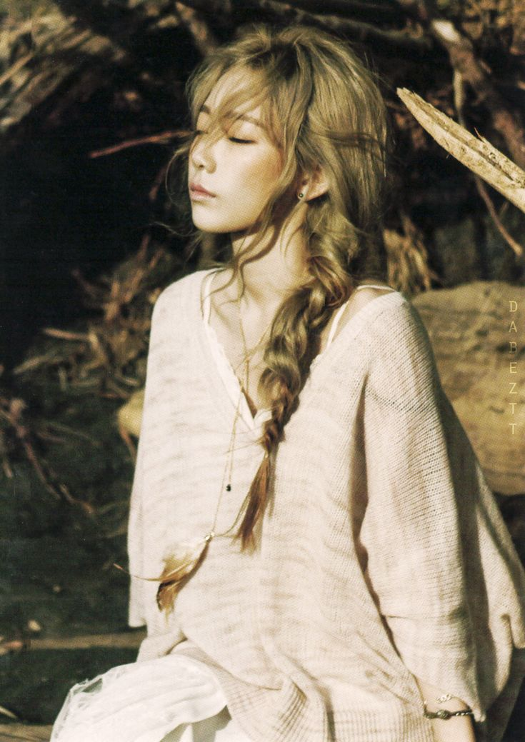 347 best Taeyeon album images on Pinterest   Girls generation ...