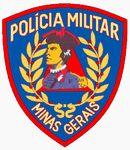 BLOG JUIZ DE FORA SEGURA: 09/06 - PMMG 240 anos / Dia de Anchieta / Dia do P...