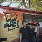 Food trucks keep on truckin' – but at what cost?