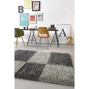 Choose From A Gorgeous Range Of Floor Rugs In Modern Designs Stripe Hide Online Nz