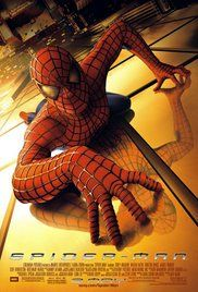 Director: Sam Raimi Writers: Stan Lee, Steve Ditko Genres: Action, Adventure Release Date: 3 May 2002 Country: USA Language: in Hindi Runtime: 2h 1min IMBD Ratings: 7.3/10 Actors & Actresses: Tobey Maguire, Willem Dafoe, Kirsten Dunst, James Franco, Cliff Robertson, Rosemary Harris, J.K. Simmons, Joe Manganiello, Gerry Becker, Bill Nunn, Jack Betts, Stanley Anderson, Ron