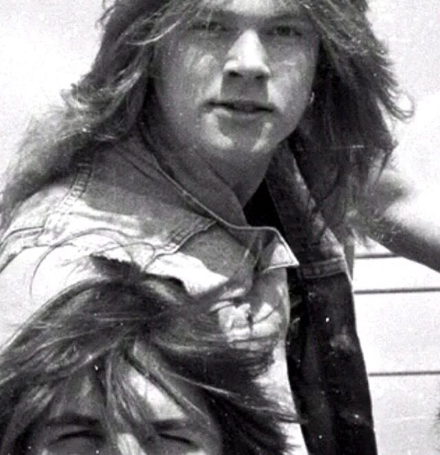 319 best images about axl rose on pinterest posts
