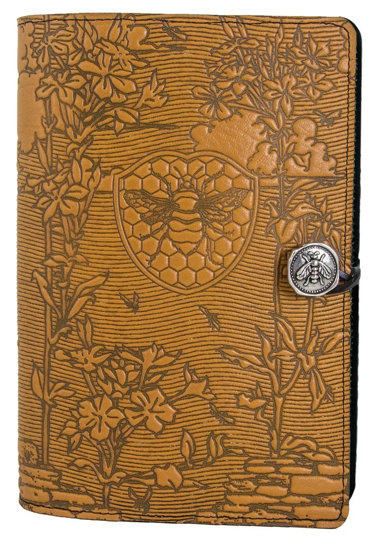 75 best journals images on Pinterest   Books, Leather journal and ...
