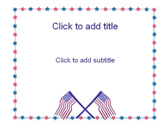 Download Flag - Free Certificate Templates for Ms Office