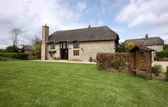Holiday Cottages in Dorset, Luxury Holiday Cottages Dorset | Premier Cottages