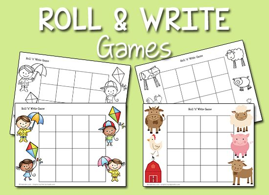 Prompt: Writing Roulette: Plot Generators to Spice up Your Literary Life