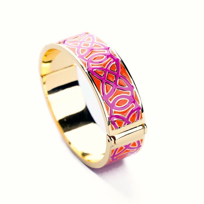 19 best fashion my style images on pinterest feminine for Stella and dot jewelry wholesale
