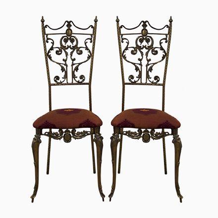 die besten 25 italienische m bel ideen auf pinterest. Black Bedroom Furniture Sets. Home Design Ideas