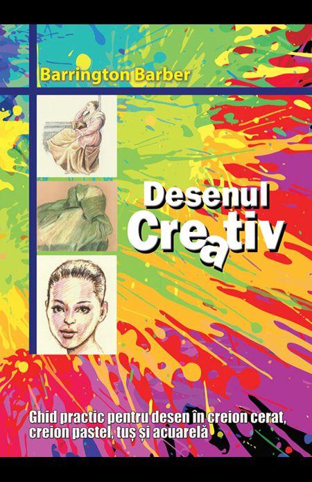 Desenul creativ - RAO