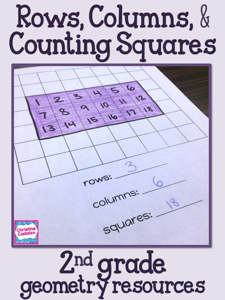 26 best Partitioning Shapes images on Pinterest | Grade 2, Fractions ...