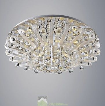 living room ceiling lights - Google Search