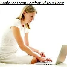 http://loansforpeoplewithdefaults.blogspot.in/2015/01/get-adequate-cash-for-your-unexpected.html