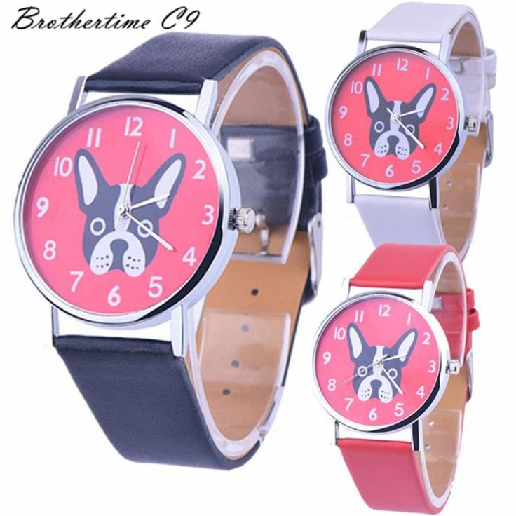 New Arrive Fashion Watch Casual Top Brand Steel Bracelet Wristwatch Watch Women Ladies Casual Montre Dog Printed Cute Hour gift #electronicsprojects #electronicsdiy #electronicsgadgets #electronicsdisplay #electronicscircuit #electronicsengineering #electronicsdesign #electronicsorganization #electronicsworkbench #electronicsfor men #electronicshacks #electronicaelectronics #electronicsworkshop #appleelectronics #coolelectronics