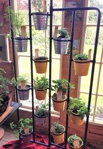Ikea Socker Plant Stand For The Home Pinterest