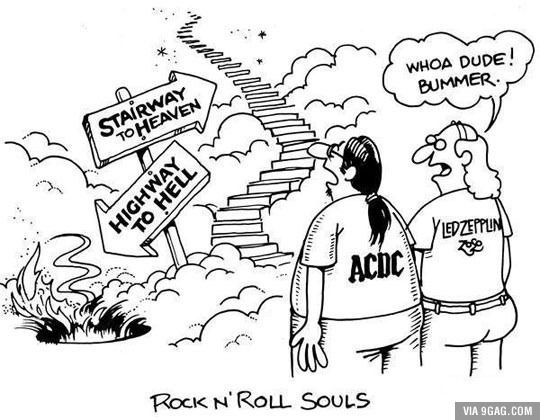 Next World Rock Problems