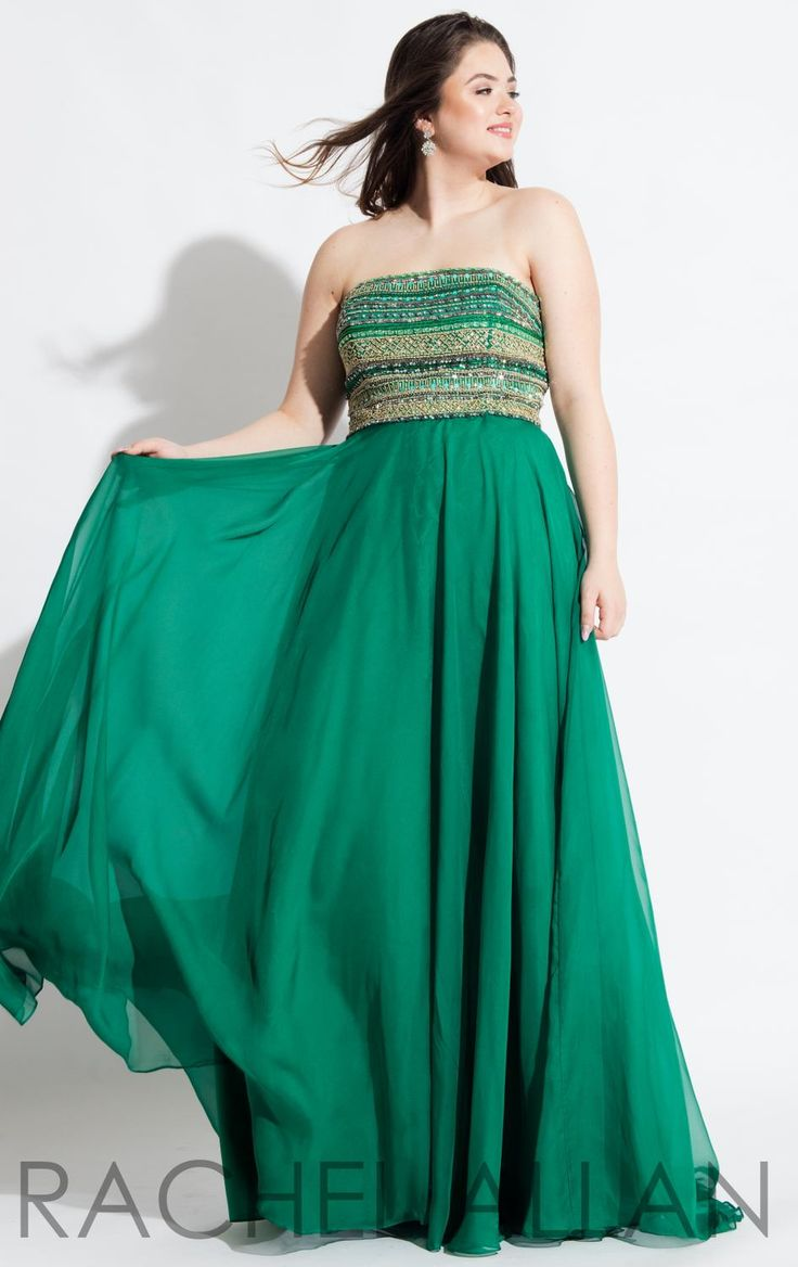 40 best Perfect for Prom images on Pinterest   Prom dresses, Ball ...