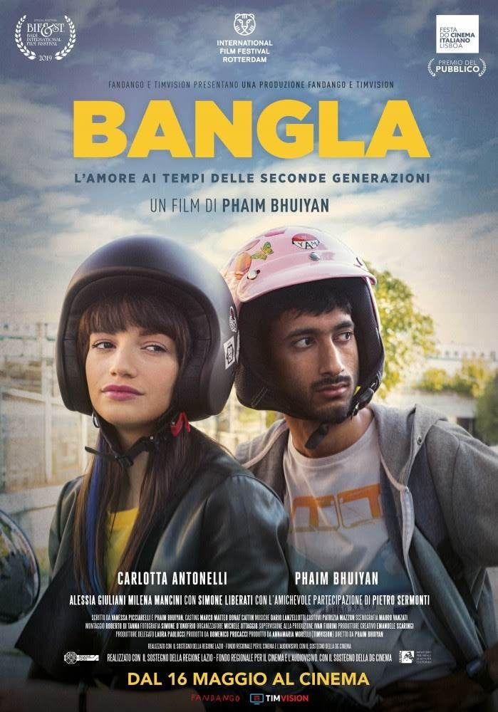 Pin Em Filmes Que Assisti Do Cinema Europeu Oriente Medio E Asiatico