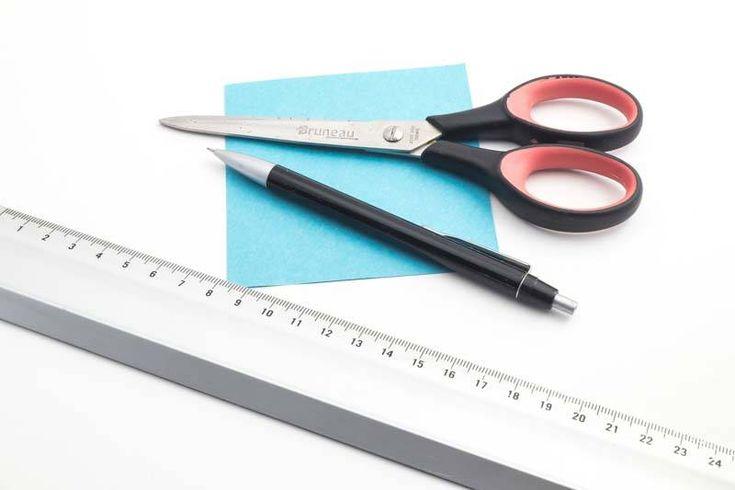 Zelf je ringmaat meten is heel makkelijk. We leggen je in dit artikel uit hoe ringmaten meten met een paar hulpmiddeltjes eenvoudig te doen is.