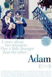 The Adam Adam Free Online Hookup For necessities for