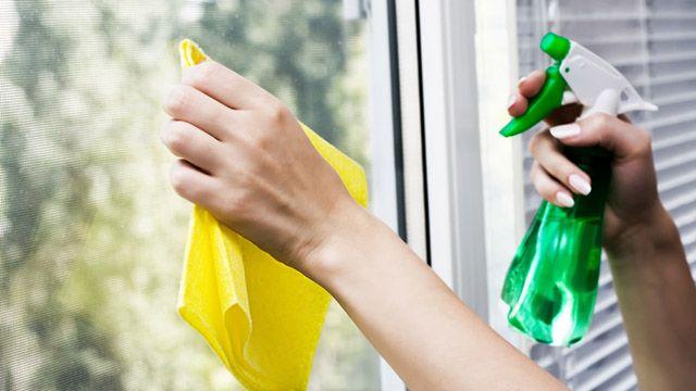 Come fare detersivi ecologici fai da te per lavare i panni, i piatti e sgrassare le superfici di casa. Scopri di più!