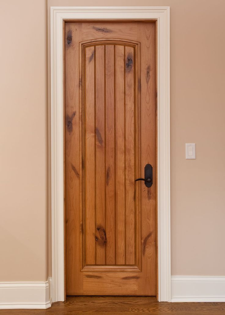 39 best images about Interior Doors on Pinterest