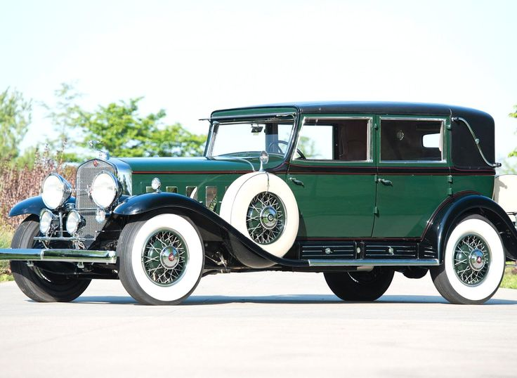 1931 Chevrolet Cabriolet Rumble Seat Presented As Lot K81 At Kissimmee Fl 2015 Image1 Chevrolet Cabriolets Kissimmee