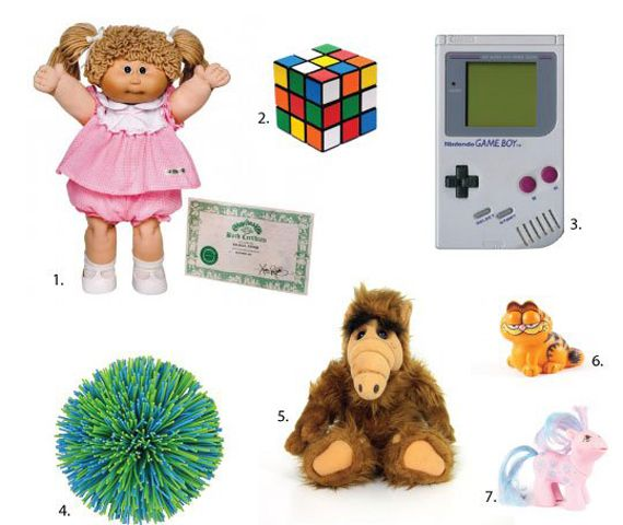 Popular 70s Toys For Boys : Best images about s toys on pinterest my